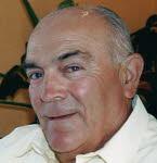M.Michel Montiel