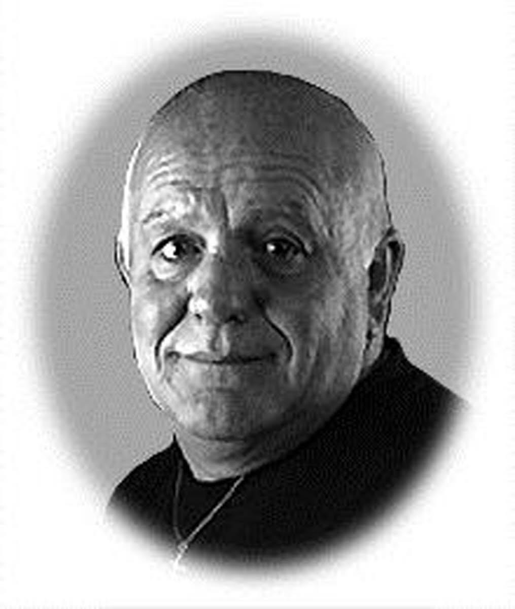 Avis de décès de Monsieur Jean-Paul FISCHER